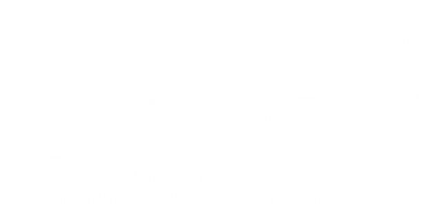 http://www.farswiremesh.com/wp-content/uploads/2016/12/Fars_Logo_Footer.png