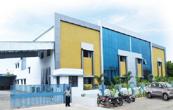 Fars Office